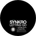Synkro Letting Go / (Dbridge Remix)