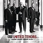 Fred Hammond United Tenors Hammond Hollister Roberson Wilson