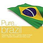 Maysa Pure... Brazil