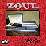 Zoul ...Afterlife