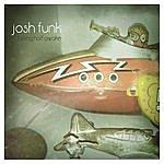 Josh Funk Falling Half Awake
