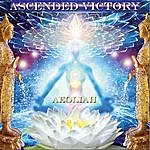 Aeoliah Ascended Victory