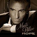 Marti Pellow Hope