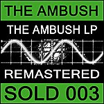 The Ambush The Ambush - The Ambush Lp