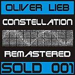 Oliver Lieb Oliver Lieb - Constellation (Remixes)