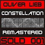 Oliver Lieb Oliver Lieb - Constellation