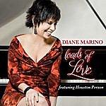 Diane Marino Loads Of Love