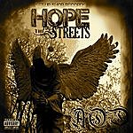 Aod Hope For The Streets