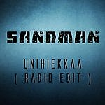 Sandman Unihiekkaa (Radio Edit)