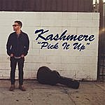 Kashmere Pick It Up
