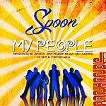 Spoon My People