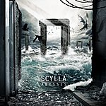 Scylla Abysses