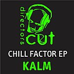 Kalm Chill Factor Ep