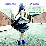 Rachael Sage California