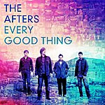 The Afters Every Good Thing