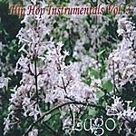 Lugo Hip Hop Instrumentals Vol. 3