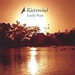 Lucky Starr Riverwind