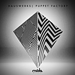 Hauswerks Puppet Factory
