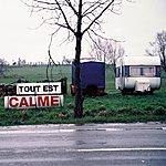 Yann Tiersen Everything's Calm