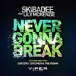 Skibadee Never Gonna Break (Feat. Lily Mckenzie)