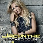 Jacynthe Locked Down (Single)