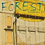 Forest Sweetcure Ep