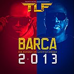 Tlf Barça
