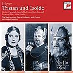 Kirsten Flagstad Tristan Und Isolde