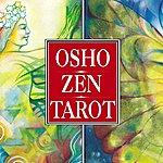 Music From The World Of Osho Osho Zen Tarot