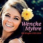 Wencke Myhre Die Singles 1983-2010