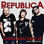 Republica Christiana Obey