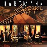 Hartmann Handmade (Live In Concert)