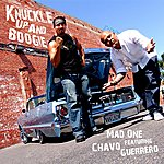 Mad One Knuckle Up And Boogie (Feat. Chavo Guerrero)