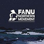 Fanu Northern Movement