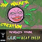 Jay Walker Creation