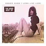 Sandie Shaw Long Live Love - The Very Best Of Sandie Shaw