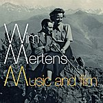 Wim Mertens Music And Film