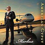 Markus American Gypsy