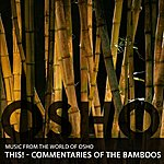 Music From The World Of Osho This! - Commentaries Of The Bamboos