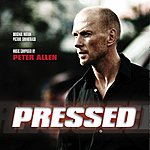 Peter Allen Pressed (Original Motion Picture Soundtrack)