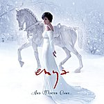 Enya And Winter Came (Amazon Mp3 Exclusive)
