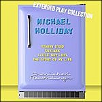 Michael Holliday Michael Holliday: The Extended Play Collection