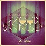Miguel Migs Mood Swings Ep