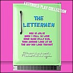 The Lettermen The Lettermen: The Extended Play Collection