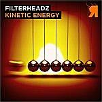 Filterheadz Kinetic Energy