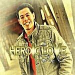 Big C Heroic Love
