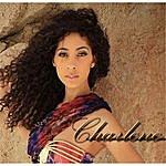 Charlene Charlene