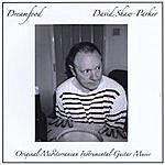 David Shaw-Parker Dreamfood