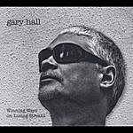 Gary Hall Winning Ways On Losing Streaks