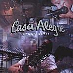 Lennon Scott Casa Alegre
